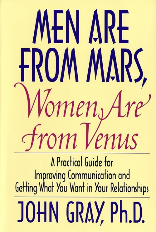 quotes men are from mars - photo #26