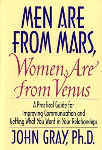 men-are-from-mars-women-are-from-venus[1]