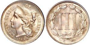three-cent-piece-nickel[1]