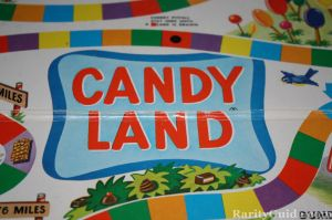 candy_land_mb_game_board_closeup[1]