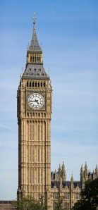 Clock_Tower_-_Palace_of_Westminster,_London_-_September_2006-2[1]