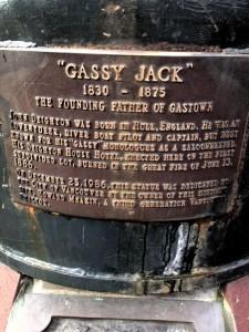gassy-jack-plaque[1]