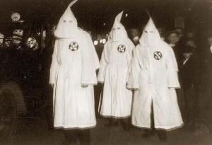 Ku-Klux-Klan[1]