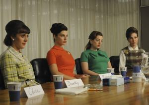 mad-men-the-rejected-cold-cream-focus-group1[1]