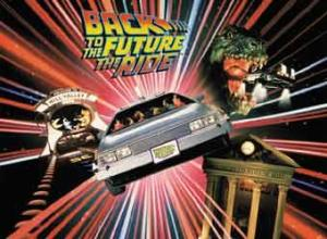 Back_to_the_Future_The_Ride[1]