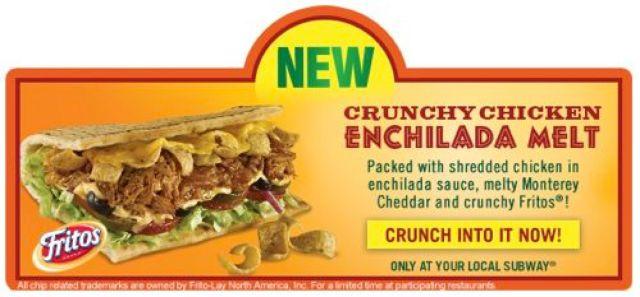 o-CRUNCHY-CHICKEN-ENCHILADA-MELT-facebook[1]