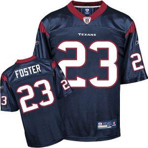 Reebok-Arian-Foster-Blue-Jersey-Houston-Texans--23-Premier-[1]
