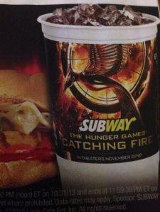 subway-cf-cup[1]