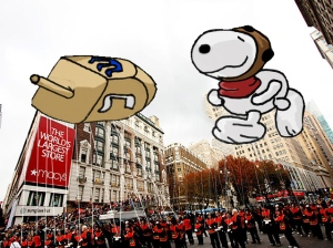 thanksgivingparade