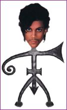 The_Artist_Formerly_Known_As_Prince[1]