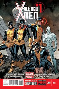 250px-All-New_X-Men_1[1]