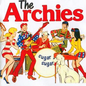 Archies-Sugar-Sugar[1]