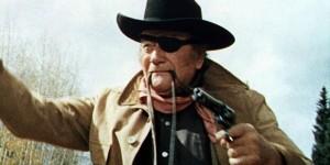 John-Wayne-300x150[1]