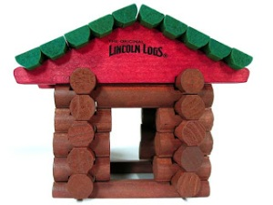 Lincoln Logs[1]