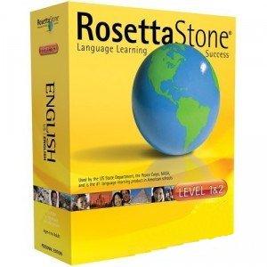 Rosetta-Stone[1]