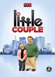 TheLittleCouple[1]