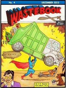 wastebook_custom-b44f0b2c8c260531334f749d3591e82418028eb9-s6-c85[1]