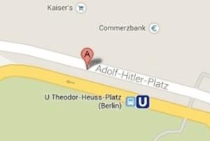 ahplatz269943[1]