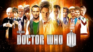 Doctorwho_50th-anniversary-thumbnail_01[1]