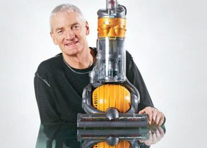 james-dyson-with-vacuum[1]