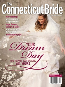 MelaniLust_connecticutbride_cover_wedding_veil_lhuillier[1]
