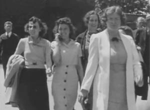 timetravelproof_1938[1]