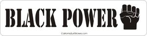 Black_Power_8x2[1]