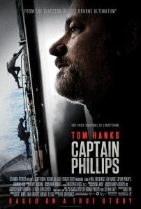 captianphillips[1]