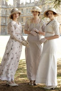 Downton-Abbey-6_gl_2feb12_b_426x639[1]