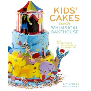 kids' cakes whimsical bakehouse[1]