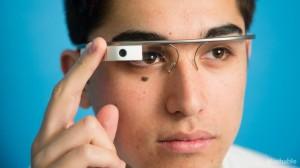 Mashable-Google-Glass-App-300x168[1]