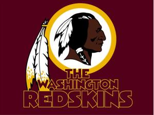 redskins-logo[2]