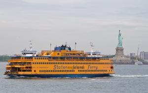 Spirit_of_America_-_Staten_Island_Ferry[1]