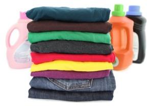 wash-fold[1]