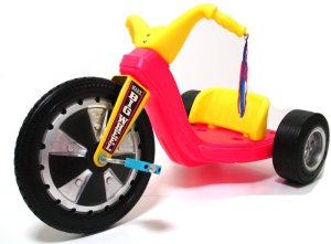 big-wheels[1]