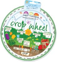 crop-wheel[1]