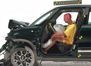 Fiat500USA.com-Fiat_500L_US_ Crash_Test (12)[1]