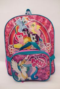 Sears_My_Little_Pony_backpack_and_pouch_July_2012[1]
