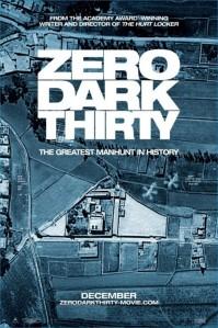 zero_dark_thirty_ver2[1]