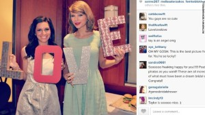 140415165331-taylor-swift-fan-bridal-shower-story-top[1]