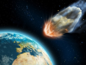 asteroid-hits-earth-2[1]