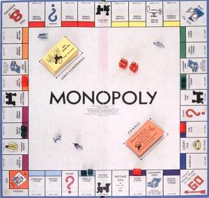 monopoly%20board[1]