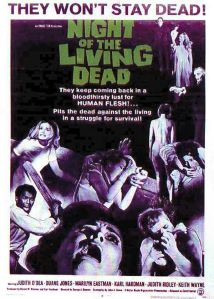 Night_of_the_Living_Dead_affiche[1]