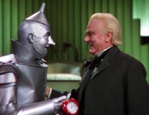 Oz-Tin-Man-heart[1]