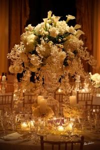 wedding-centerpiece-ideas-21-011013[1]