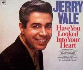 jerry_vale_have_you_looked[1]