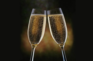 champagne-glass-drinks-wallpapers-1024x768[1]