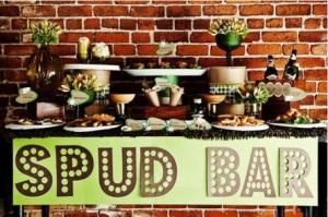 charleston_wedding_blog_food_catering_spud_potato_bar[1]