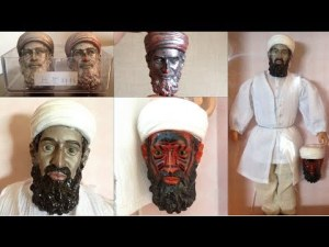 osama-bin-laden-action-figures-m[1]