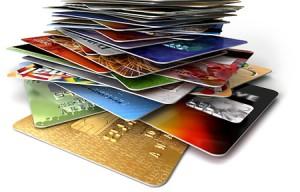 Travel-Hacking-Credit-Card[1]